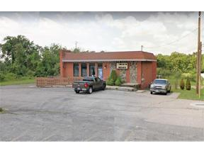 Property for sale at 480 Pearl Road, Brunswick Hills,  Ohio 44212