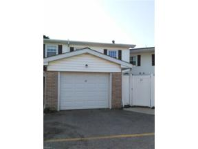 Property for sale at 9 Meadowlawn Drive 12, Mentor,  Ohio 44060