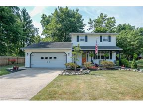 Property for sale at 39281 Butternut Ridge Road, Elyria,  Ohio 44035