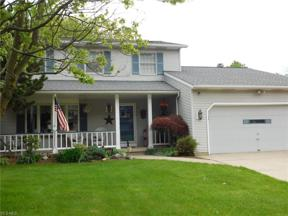 Property for sale at 24700 Tara Lynn Drive, North Olmsted,  Ohio 44070