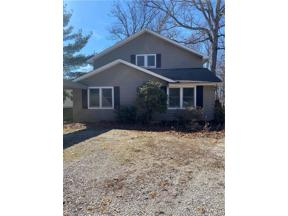 Property for sale at SL 2 Red Oak Lane, Bay Village,  Ohio 44140