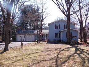 Property for sale at 36777 Center Ridge Road, North Ridgeville,  Ohio 44039