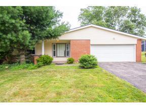 Property for sale at 2505 Deborah Drive, Beachwood,  Ohio 44122