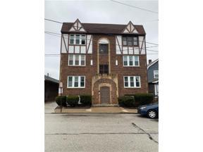 Property for sale at 1682 Elbur Avenue, Lakewood,  Ohio 44107