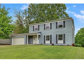 Property for sale at 3051 Parmalee Drive, Seven Hills,  Ohio 44131