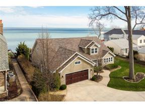 Property for sale at 32870 Lake Road, Avon Lake,  Ohio 44012