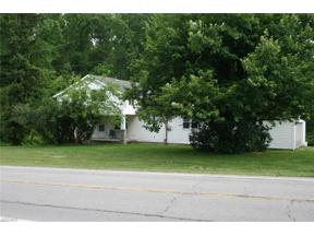 Property for sale at 35760 State Route 303, Grafton,  Ohio 44044