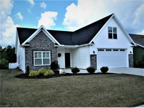 Property for sale at 4850 Mandarin Drive, Seville,  Ohio 44273