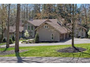 Property for sale at 117 Partridge Lane, Chagrin Falls,  Ohio 44022