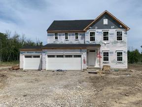Property for sale at 5476 Schueller Boulevard, Sheffield Village,  Ohio 44054