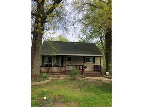 Property for sale at 250 Baker Drive, Rittman,  Ohio 44270
