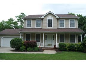 Property for sale at 38407 Sheerwater Lane, Willoughby,  Ohio 44094