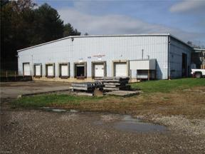 Property for sale at 210 13th Street, Malta,  Ohio 43758