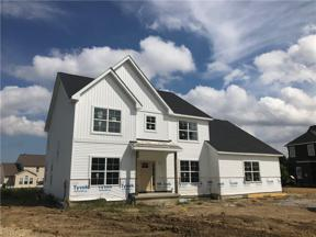 Property for sale at 737 Alten Court, Avon Lake,  Ohio 44012