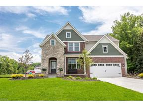 Property for sale at 547 E Ridgewood Drive, Seven Hills,  Ohio 44131
