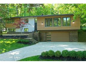 Property for sale at 10714 Glen Forest Trail, Brecksville,  Ohio 44141