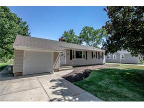 Property for sale at 7147 Big Creek Parkway, Middleburg Heights,  Ohio 44130