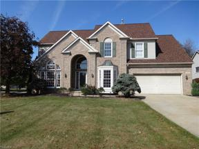 Property for sale at 3005 Irena Lane, Twinsburg,  Ohio 44087