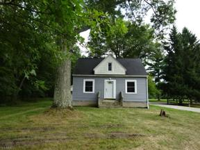 Property for sale at 8819 Usher Road, Olmsted Township,  Ohio 44138
