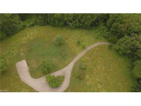 Property for sale at 2566 Courtney Trail, Hunting Valley,  Ohio 44022