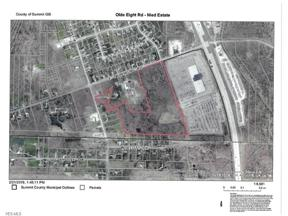 Property for sale at Olde Eight Road, Northfield Center,  Ohio 44067