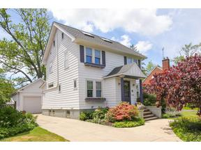 Property for sale at 4000 Ardmore Road, Cleveland Heights,  Ohio 44121