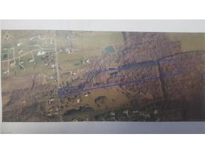 Property for sale at Marks Road, Valley City,  Ohio 44280