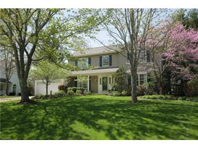 Property for sale at 2068 Mcclaren Lane, Broadview Heights,  Ohio 44147