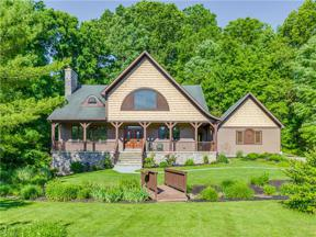 Property for sale at 2774 Aeries Way, Cuyahoga Falls,  Ohio 44223