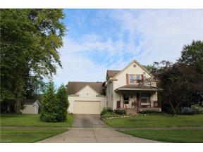 Property for sale at 6560 Barton Road, North Olmsted,  Ohio 44070