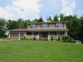 Property for sale at 14034 Goodwin Street, Burton,  Ohio 44021