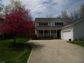 Property for sale at 696 Azalea Drive, South Euclid,  Ohio 44143