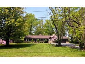 Property for sale at 6457 Gates Mills Boulevard, Mayfield Heights,  Ohio 44124
