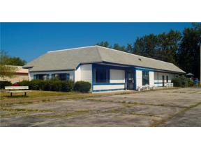 Property for sale at 4450 Liberty Avenue, Vermilion,  Ohio 44089