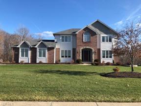 Property for sale at 11941 Apollo Drive, North Royalton,  Ohio 44133