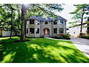 Property for sale at 1564 Queens Court, Westlake,  Ohio 44145