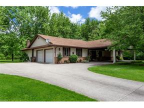 Property for sale at 41972 Griswold Road, Elyria,  Ohio 44035