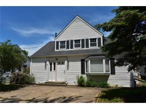 Property for sale at 5408 Park Drive, Vermilion,  Ohio 44089