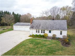 Property for sale at 2124 W 130th Street, Brunswick,  Ohio 44212