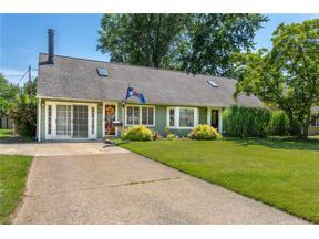 Property for sale at 4920 Beachwood Drive, Sheffield Lake,  Ohio 44054