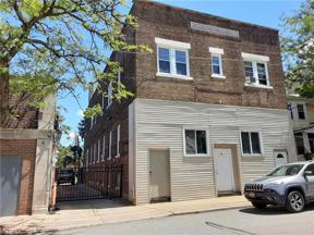 Property for sale at 2011 Lark Street, Lakewood,  Ohio 44107