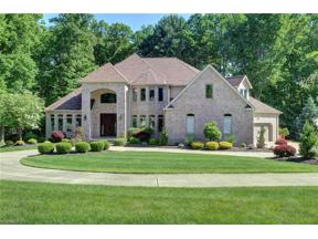 Property for sale at 6579 Harold Drive, Brecksville,  Ohio 44141