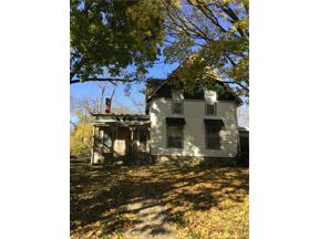 Property for sale at 124 E College Street, Oberlin,  Ohio 44074
