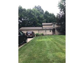 Property for sale at 6605 Middlebrook Boulevard, Middleburg Heights,  Ohio 44130