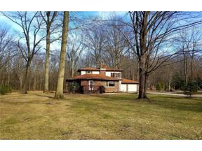 Property for sale at 2495 Vermilion Road, Vermilion,  Ohio 44089