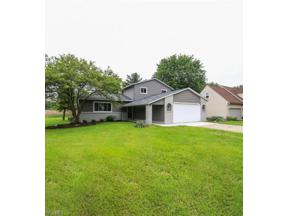 Property for sale at 7361 Faye Lane, Mentor,  Ohio 44060