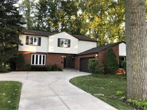 Property for sale at 31109 Wolf Road, Bay Village,  Ohio 44140