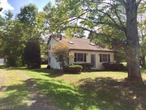 Property for sale at 2866 Colon Drive, Copley,  Ohio 44321