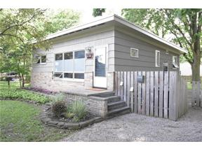 Property for sale at 4198 W 220th Street, Fairview Park,  Ohio 44126