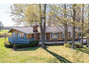 Property for sale at 3498 Varmland Court, Brunswick,  Ohio 44212